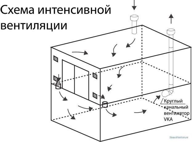 Вентиляция в курятнике_004.jpg