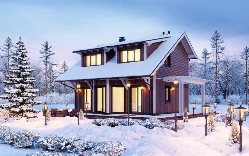 Энергоэффективность в частном домостроении2.jpg