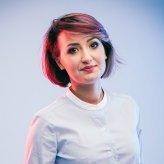 Natali_Pankratova