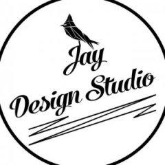 Jay Design Ztudio
