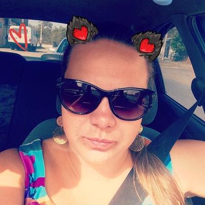 olesya_shukshina