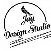 Jay Design Studio