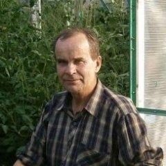 Andrey_Kalyzskiy