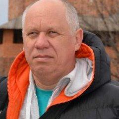 Сергей_C
