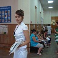 Дарья_