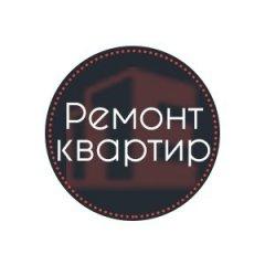 ЕвроКапСтрой
