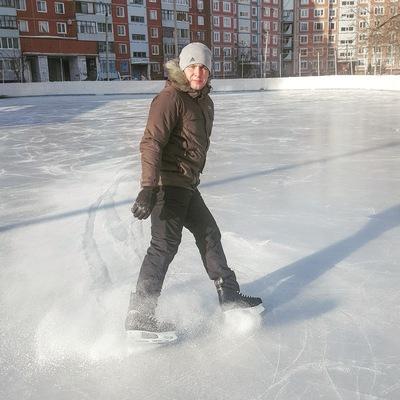 Maksim_Mareev