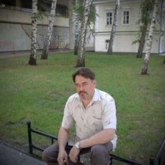 Sergey  Ivanov