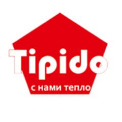 tipido
