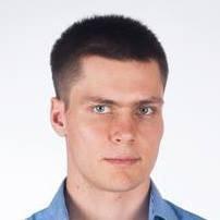 Maxim  Maximov