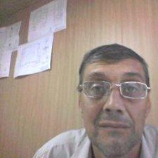 Дмитрий Димас