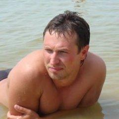 Andrew Smopuim