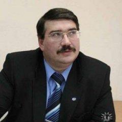 Евгений Страхов
