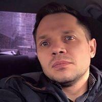 Andrey  Metalev