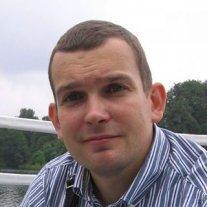 Вячеслав Шкутан