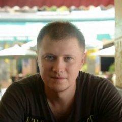 Artem Alexandrov
