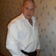 Сергей89