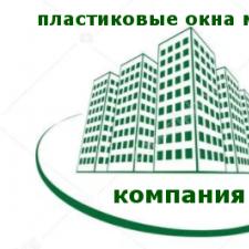 oknamoscowa