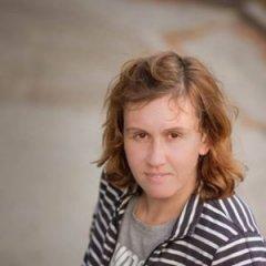 Anna Kotlyar