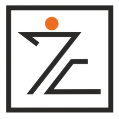 AlenaZZ