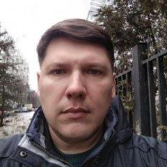 Алексей Донузлавский