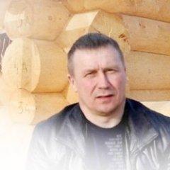 Люсков Сергей