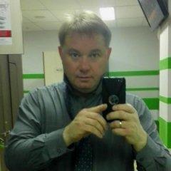 Вячеслав19680204