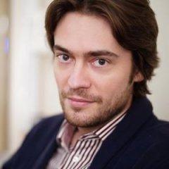 Mikhail Golovushkin