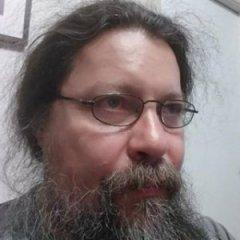 Алексей П