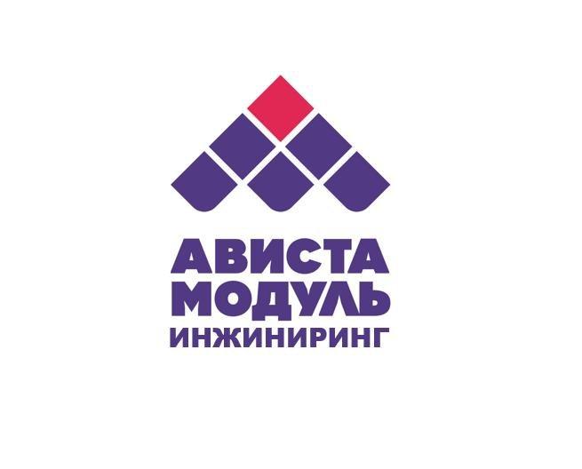 Котов Владимир