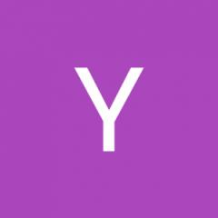 DMITRIY_Y