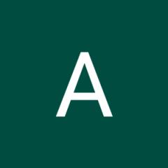 andrik0900