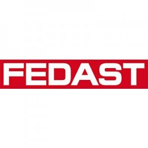 Fedast