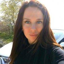 Светлана Мн