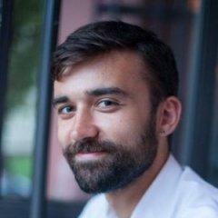 Антон Маеров