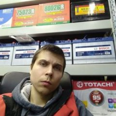 Михаил Мазур
