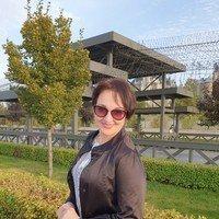alena_zmyslya