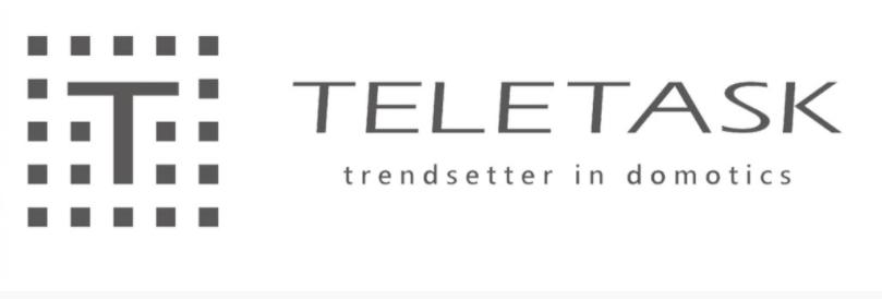 teletask74 telesmart
