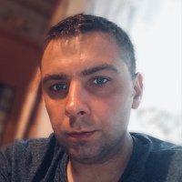 Виталий Иваненков