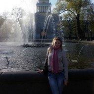 татьяна гузенко