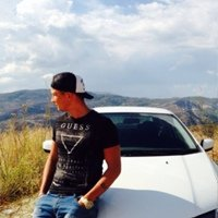 Alex Tytin