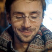 Pavel Vedernikov