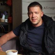 Sergio_gomozov