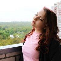 Ирина Грязнева