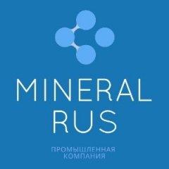 MineralRus