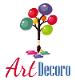 ArtDecoro