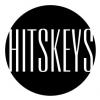 Dima Hitskey