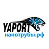 yaport