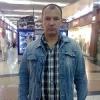 Игорь И.