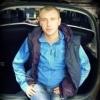 Андрей Спиваков